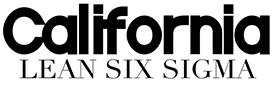 California_LSS-logo