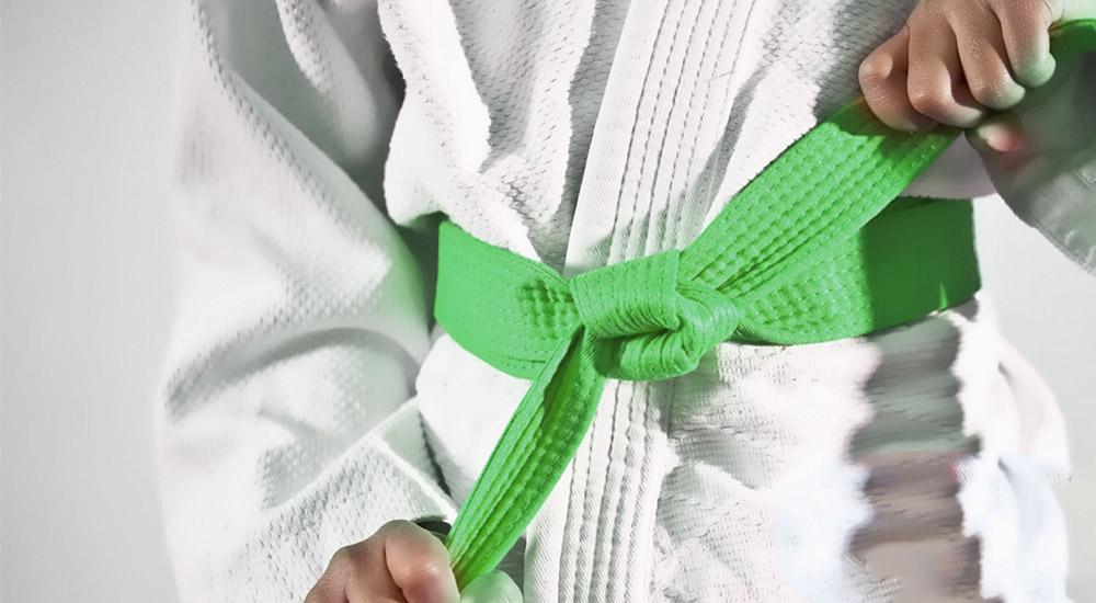 LSS California - Lean Six Sigma Green Belt