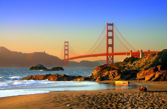 LSS California - San-Francisco-CA