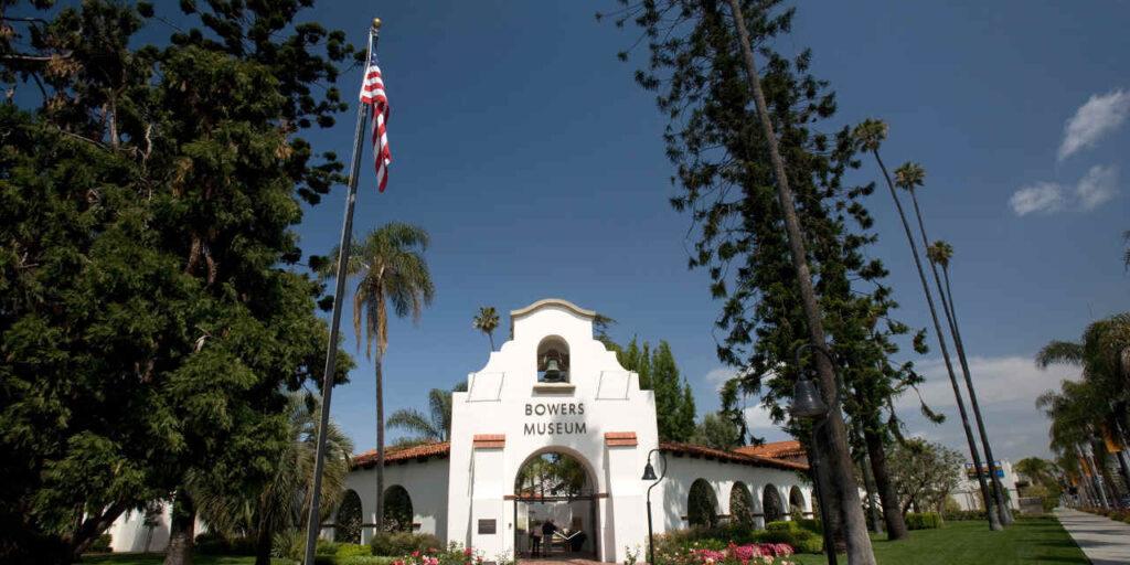 LSS California - Santa Ana CA