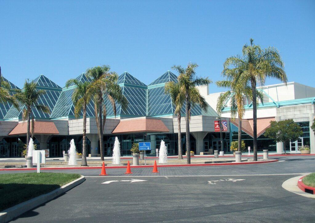 LSS California - Santa Clara CA