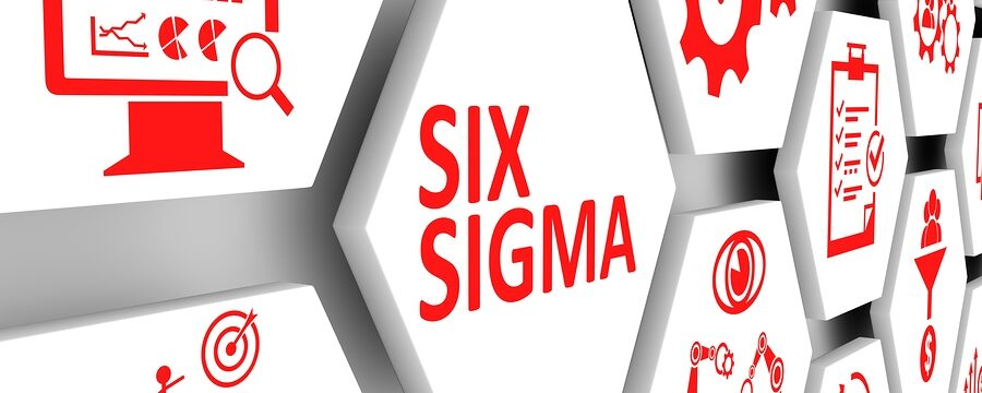 LSS-California-What-is-Lean-Six-Sigma