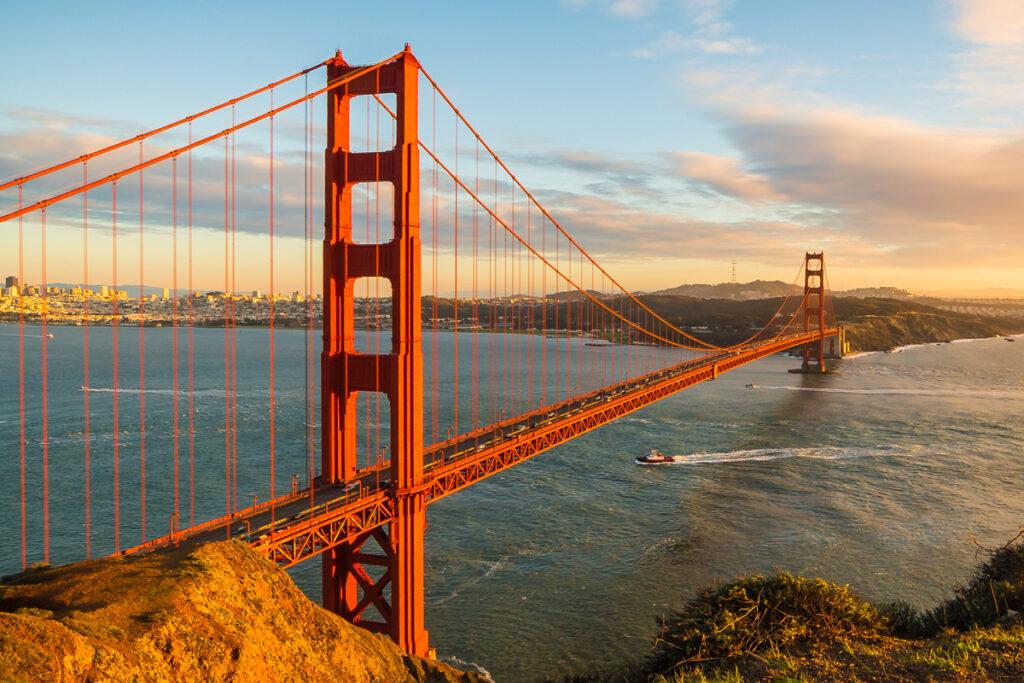 LSS-California-locations